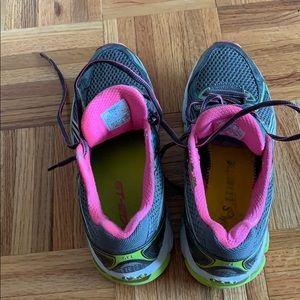 ASICS women's gt-2170 sneakers